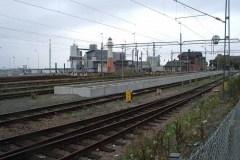 Ystad station och fyrtorn 030912